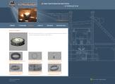 ЭлектроТерм - проект