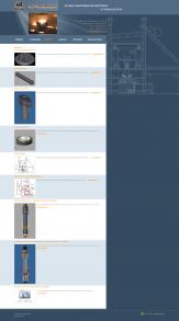 ЭлектроТерм - проекты
